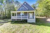 5061 Holy Neck Rd - Photo 37