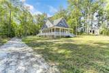 5061 Holy Neck Rd - Photo 38
