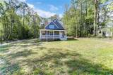 5061 Holy Neck Rd - Photo 40