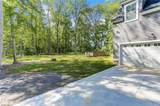 5061 Holy Neck Rd - Photo 42