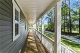 5061 Holy Neck Rd - Photo 43