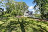 5061 Holy Neck Rd - Photo 44