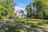 5061 Holy Neck Rd - Photo 45