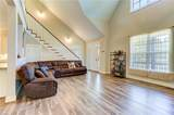 5061 Holy Neck Rd - Photo 5