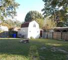 3420 Peronne Ave - Photo 27