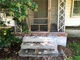 17052 Mt Olive Ave - Photo 1