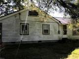 17052 Mt Olive Ave - Photo 11