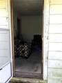 17052 Mt Olive Ave - Photo 31
