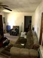 17052 Mt Olive Ave - Photo 35