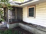 17052 Mt Olive Ave - Photo 4