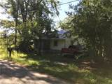 17052 Mt Olive Ave - Photo 6