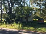 17052 Mt Olive Ave - Photo 8