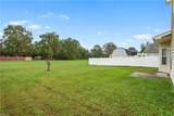 1824 Kempsville Crossing Ln - Photo 5