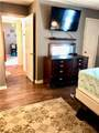 1422 Becks Ct - Photo 22