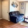 1422 Becks Ct - Photo 6