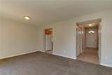 1412 Sangaree Cir - Photo 9