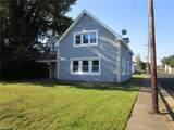 53 Kelly Ave - Photo 2