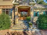 1027 Cypress Creek Pw - Photo 4