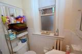1211 Colley Ave - Photo 36
