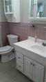 763 Sheppard Ave - Photo 14