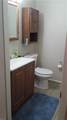 763 Sheppard Ave - Photo 17