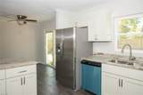 5533 Princess Anne Rd - Photo 10