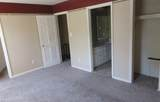 14567 Old Courthouse Way - Photo 12