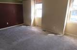 14567 Old Courthouse Way - Photo 13