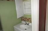 14567 Old Courthouse Way - Photo 14