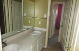 14567 Old Courthouse Way - Photo 16