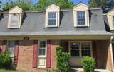 14567 Old Courthouse Way - Photo 2