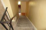 14567 Old Courthouse Way - Photo 3