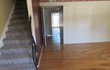 14567 Old Courthouse Way - Photo 4