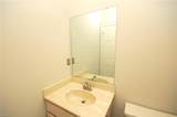 2159 Woodlawn Ave - Photo 12