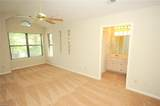 2159 Woodlawn Ave - Photo 14