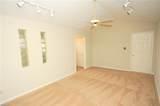 2159 Woodlawn Ave - Photo 15