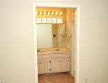 2159 Woodlawn Ave - Photo 16