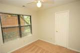 2159 Woodlawn Ave - Photo 21