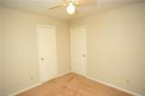 2159 Woodlawn Ave - Photo 22