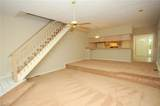 2159 Woodlawn Ave - Photo 3