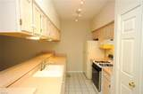2159 Woodlawn Ave - Photo 8