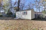 7280 Jeanne Dr - Photo 32