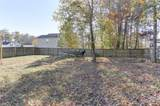 7280 Jeanne Dr - Photo 34