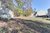 7280 Jeanne Dr - Photo 35