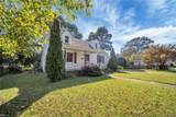 5 Hanbury Ave - Photo 2