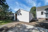 5 Hanbury Ave - Photo 42