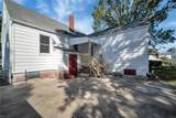 5 Hanbury Ave - Photo 47