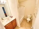 5081 Glen Canyon Dr - Photo 11
