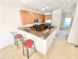 5081 Glen Canyon Dr - Photo 4