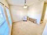 5081 Glen Canyon Dr - Photo 8